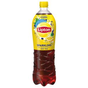 Lipton Sparkling Ice Tea