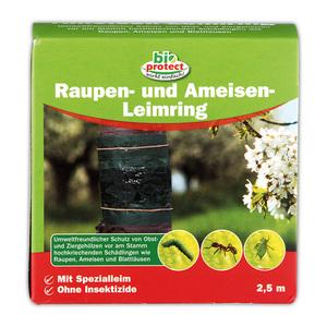 Bio Protect Raupen- und Ameisen-Leimring