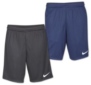 NIKE Herren-Shorts