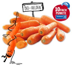 NATURGUT Bio-Karotten