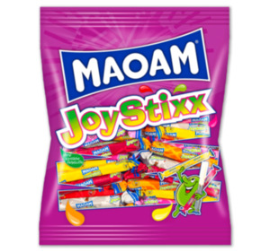 MAOAM Kaubonbons