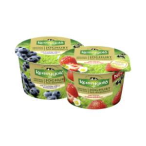 Kerrygold Weidemilch Joghurt