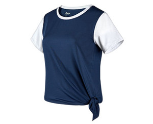 Fitness-Shirt