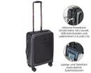 Bild 1 von ROYAL CLASS TRAVEL LINE Smart Boardcase