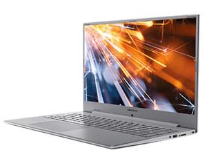 "Notebook 43,9 cm (17,3"") MEDION® AKOYA®  S17402"
