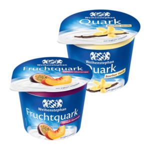 Weihenstephan Quark