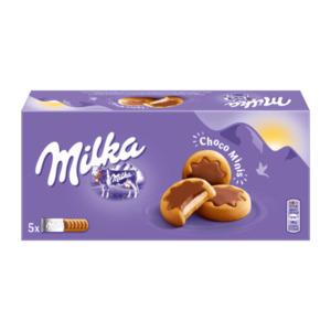 Milka Choco Minis