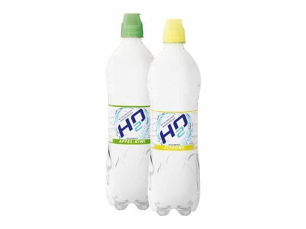 H2O Sportgetränk
