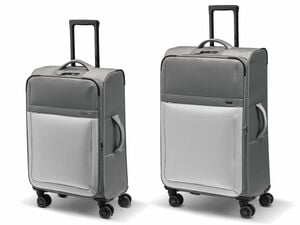 TOPMOVE® Kofferset