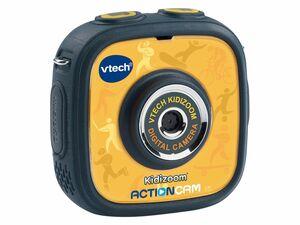 vtech Kidizoom - Action Cam