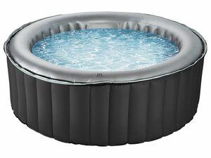 mSpa Whirlpool