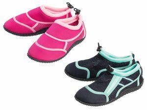 LUPILU® Kleinkinder Mädchen Aquaschuhe