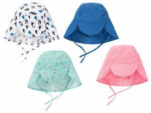 LUPILU® Kleinkinder Mütze