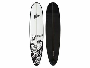F2 Surfboard