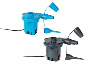 SILVERCREST® Elektro-Gebläsepumpe