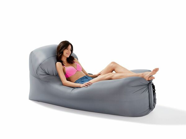 Angebote air lounger lidl The 44
