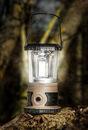 Bild 2 von Maximus LED-COB Laterne, 10 Watt/ 1000 Lumen