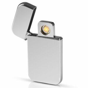EASYmaxx USB-Feuerzeug