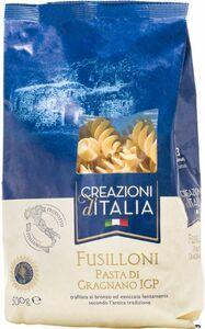 Creazioni Pasta Fusilloni 500g