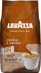 Lavazza Crema e Aroma GB 1,1kg