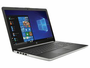 hp 15-db0530ng Laptop