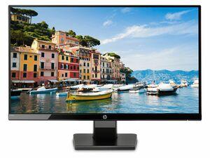 "hp 24w 60,45 cm (23,8"") Full-HD Monitor"