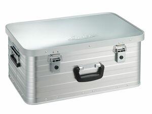 Enders Aluminiumbox 47 l Toronto M