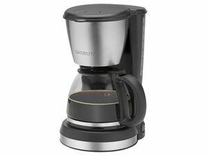CLATRONIC Kaffeeautomat KA 3562