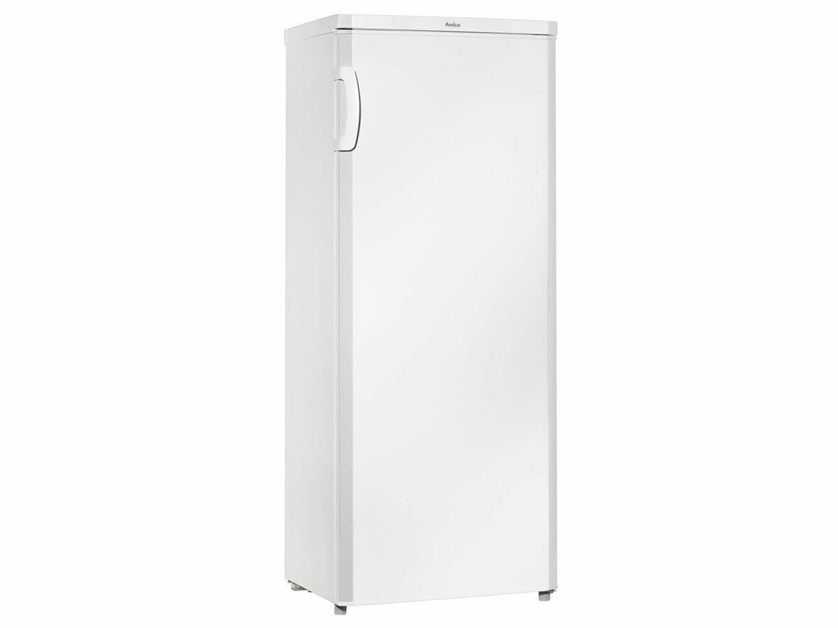Bild 2 von Amica Vollraumkühlschrank VKS 15110 W