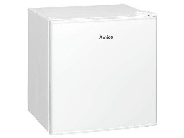 Amica Gefrierbox GB 15151 W