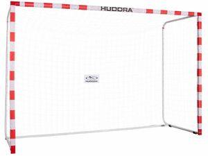 HUDORA Tor Allround 300