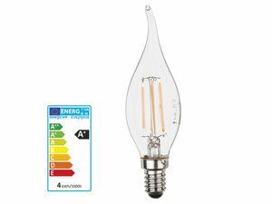 LIVARNO LUX® LED-Filament-Leuchtmitel