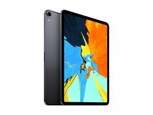 Apple Tablet iPad Pro 11 Zoll