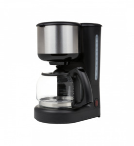 Home Ideas cooking Kaffeemaschine