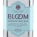 Bild 2 von Bloom London Dry Gin