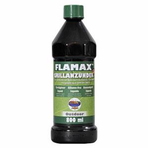 Flüssiganzünder 800 ml