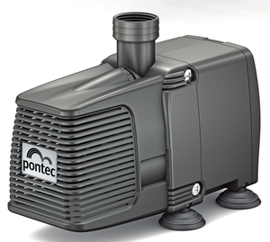 Pontec PondoCompact 2000