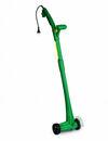 Bild 1 von EASYmaxx Fugenreiniger elektrisch 140W grün