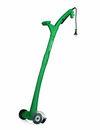 Bild 4 von EASYmaxx Fugenreiniger elektrisch 140W grün