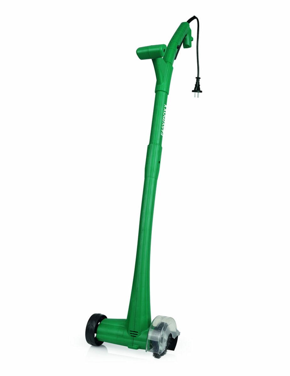 Bild 5 von EASYmaxx Fugenreiniger elektrisch 140W grün