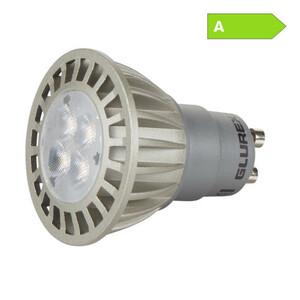 Glurexx LED-Leuchtmittel 5 Watt, GU10