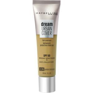 Maybelline New York Dream Urban Cover 336 GOLDEN BRON 33.17 EUR/100 ml