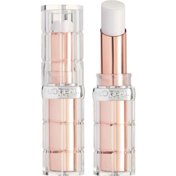L'Oréal Paris Color Riche Plump & Shine 103 Litchi Plump