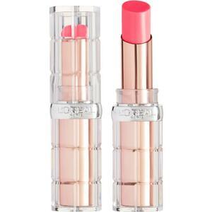 L'Oréal Paris Color Riche Plump & Shine 104 Guava Plump