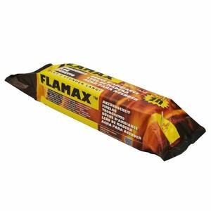 Anzündscheit Flamax 1100g