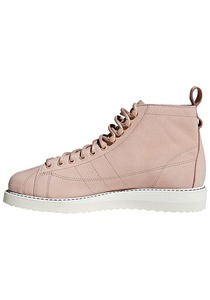 adidas Originals Superstar Boot - Sneaker für Damen - Pink