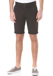 ragwear Kilian - Shorts für Herren - Schwarz