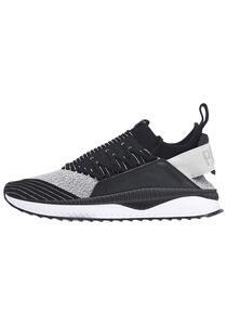 Puma Tsugi Jun - Sneaker für Herren - Grau