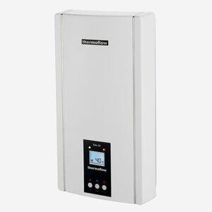 Thermoflow -              Thermoflow Durchlauferhitzer Elektronisch 24 KW
