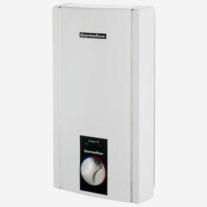 Thermoflow -              Thermoflow Durchlauferhitzer hydraulisch 24 KW